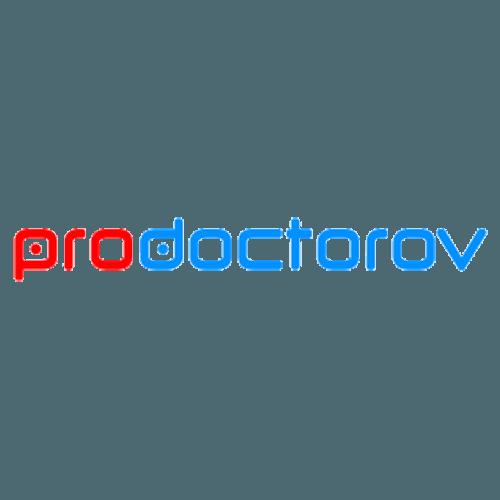Детская стоматология на Профсоюзной