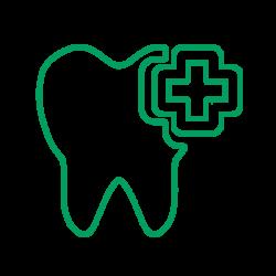 Терапевтическая стоматология