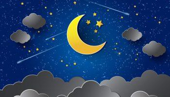 Выгодное лечение ночью