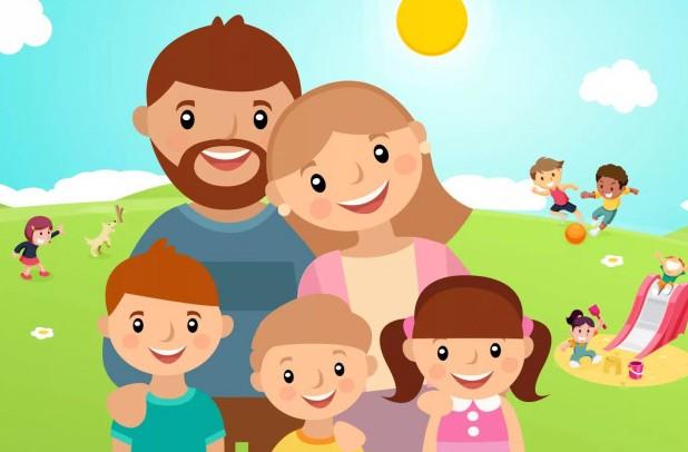 Лечение детей из многодетных семей со скидкой 30%