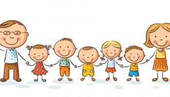 30% скидки на лечение детям многодетных семей